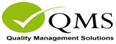 quality-management-solutions
